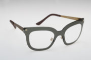 Mod.207 GR Optical